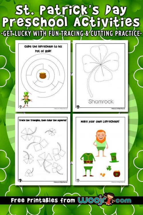 st-patricks-preschool-activities.jpg