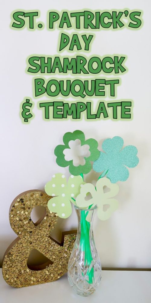 St.-Patricks-Day-Shamrock-Bouquet-1-512x1024.jpg