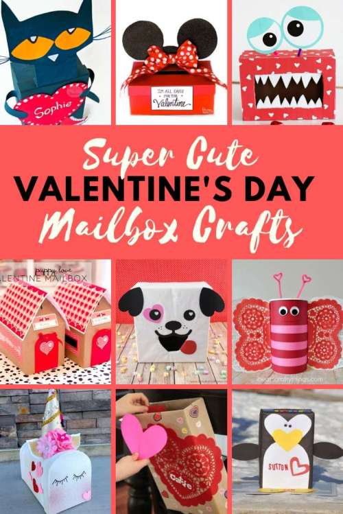 Super-Cute-Valentines-Day-Mailbox-Crafts.jpg