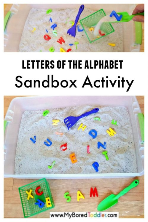 Toddler-sandbox-literacy-and-sensory-activity-683x1024.jpg