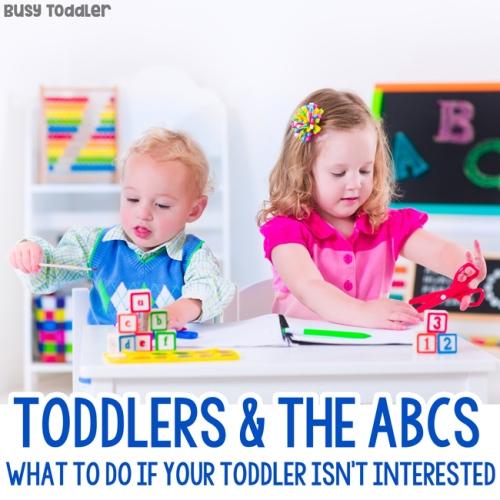toddlerlearningabcssquare.jpg