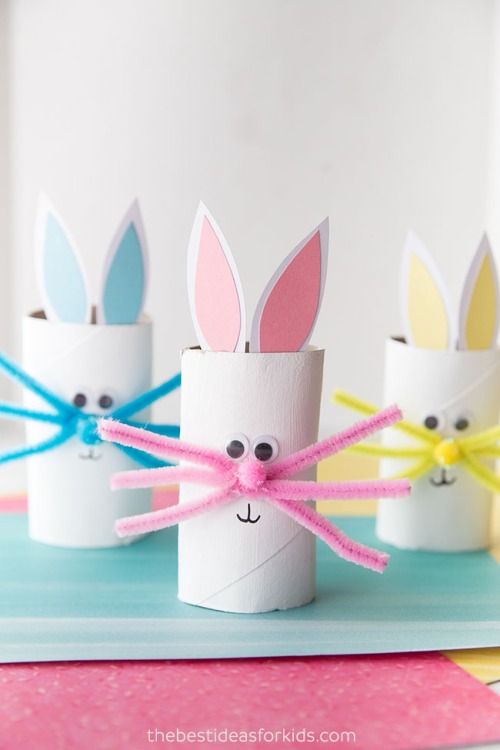 Toilet-Paper-Roll-Bunny-Craft.jpg