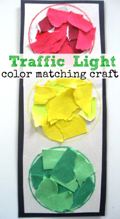 traffic-light-color-match.jpg