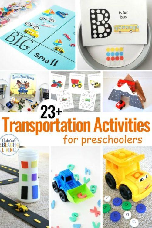 Transportation-Theme-Preschool-Activities-1-600x900.jpg