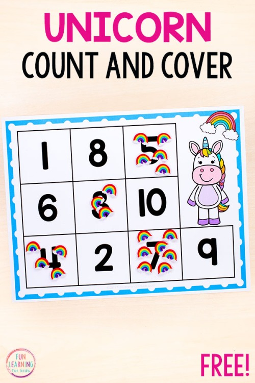 Unicorn-Count-and-Cover-Mats-1.jpg