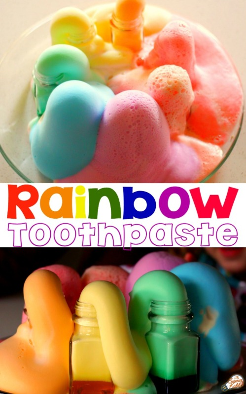 Unicorn-Rainbow-Toothpaste-Science-Experiment-for-Kids.jpg
