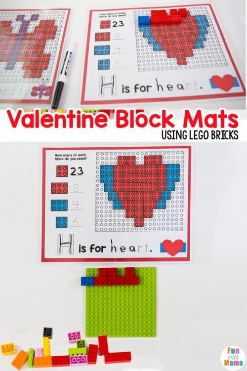 valentine-block-mats.jpg
