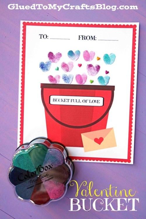 valentine-bucket-of-love-kid-craft-gluedtomycrafts.jpg