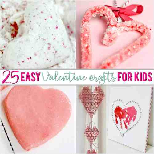 valentine-crafts-for-kids-projects.jpg