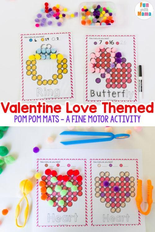 valentine-fine-motor-mats.jpg
