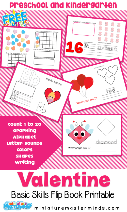 Valentine-Flip-Book.png