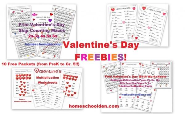 Valentines-Day-Freebies-1024x629.jpg