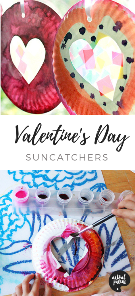 Valentines-Day-Suncatchers-for-Kids.png
