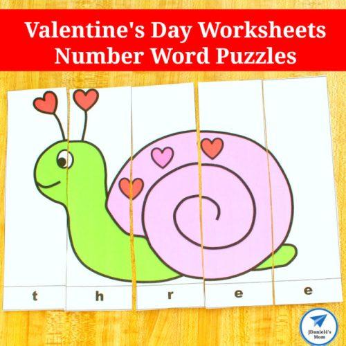 Valentines-Day-Worksheets-Number-Word-Puzzles-Facebook-2-640x640.jpg