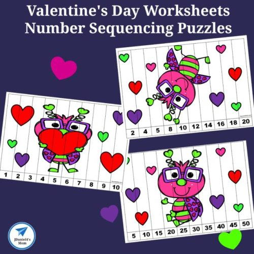 Valentines-Day-Worksheets-Sequencing-Number-Puzzles-Facebook-2-640x640.jpg