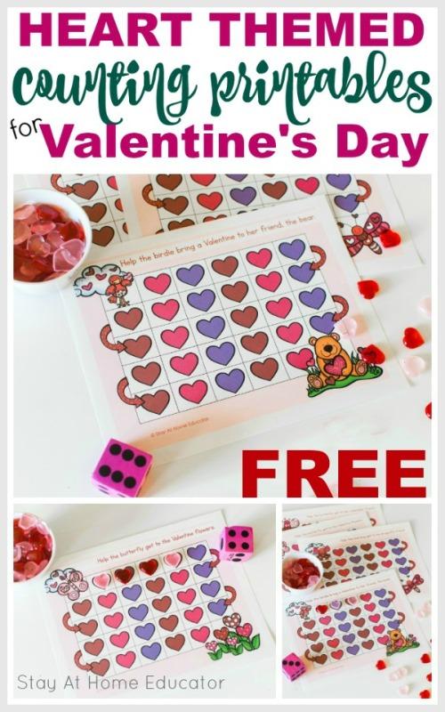 Valentines-grid-game_heart-themed-free-printable.1.jpg