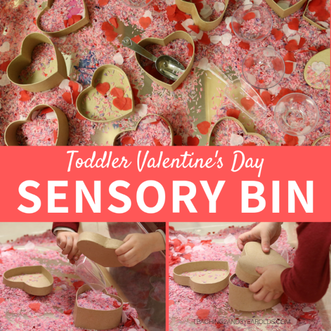 valentines-sensory.png