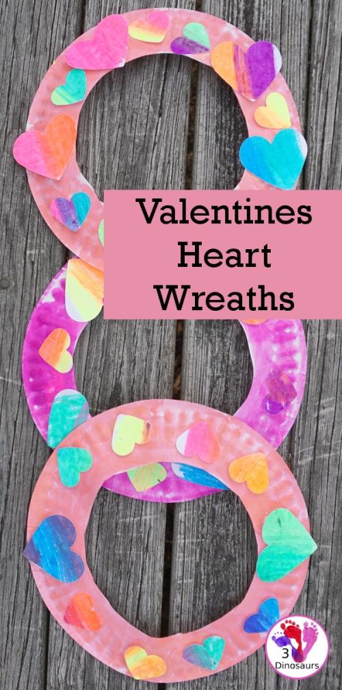 valentinesheartwreath.jpg
