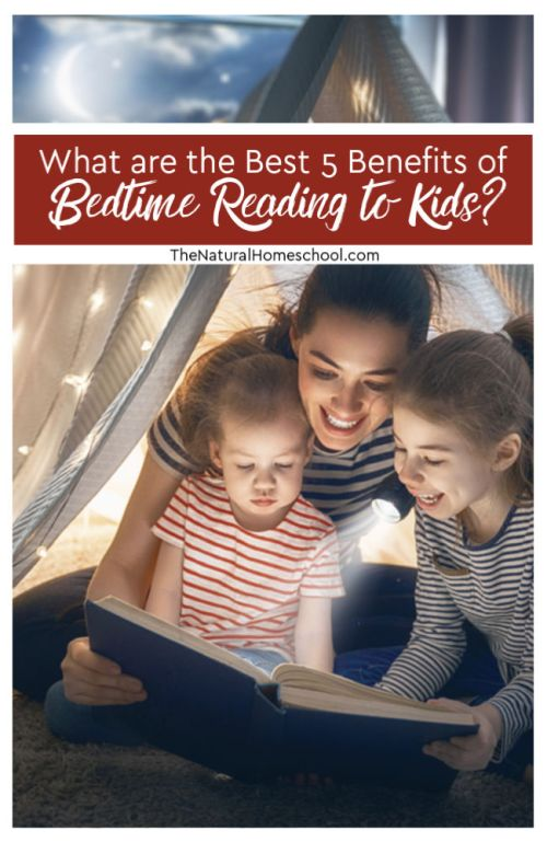 What-are-the-Best-5-Benefits-of-Bedtime-Reading-to-Kids.jpg