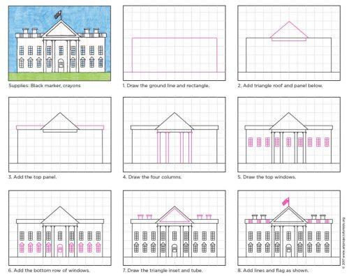 White-House-diagram-1024x820.jpg