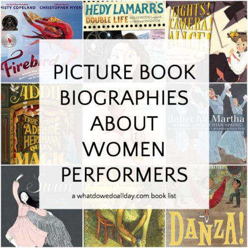 women-performers-books-square-680x680.jpg