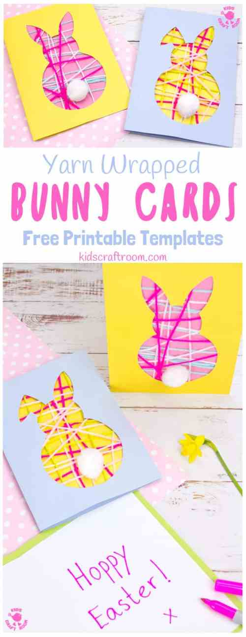 Yarn-Wrapped-Bunny-Card-Craft-pin-1.jpg