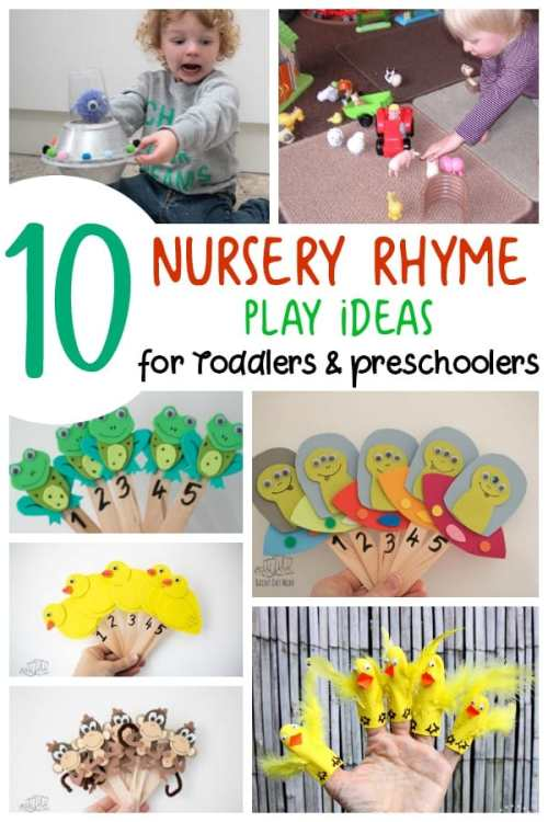 10-nursery-rhyme-play-ideas-for-toddlers-and-preschoolers-to-do-with-you.jpg