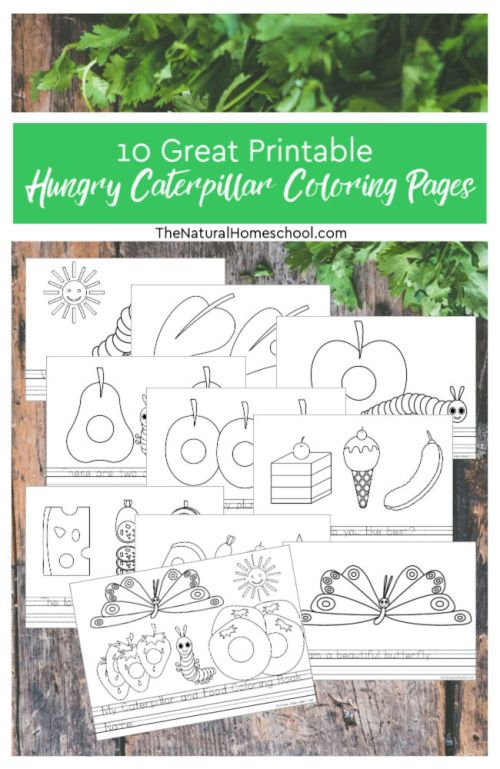 10-of-the-Greatest-Printable-Hungry-Caterpillar-Coloring-Pages-in-the-World-pin.jpg