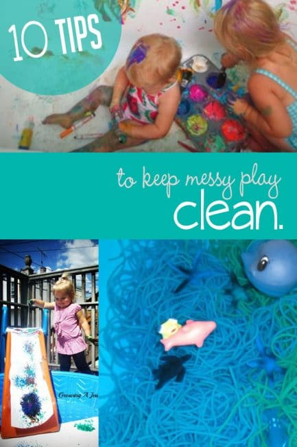 10-tips-to-keep-messy-play-clean-feature--433x650.jpg