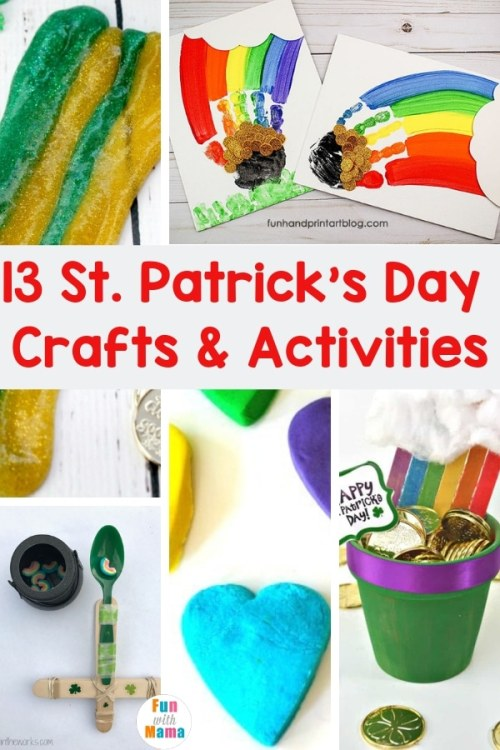13-St.-Patricks-Day-Crafts-Activities-2.jpg