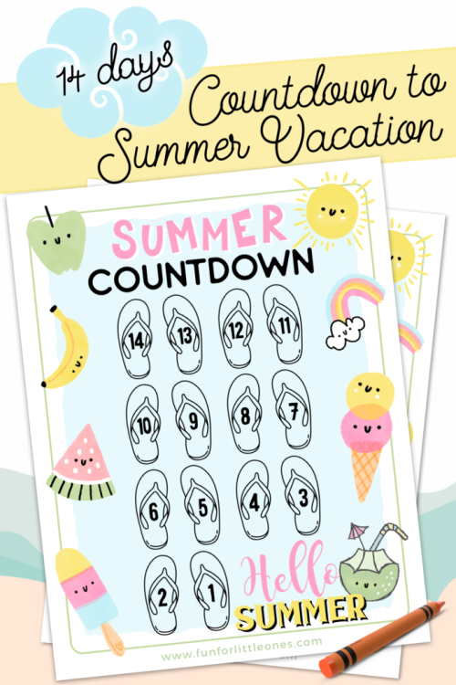 14-Days-Summer-Countdown-Activity-for-Kids-Fun-for-Little-Ones-696x1044.png