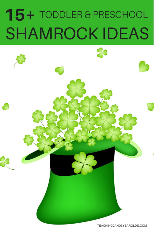 15-Shamrock-St.-Patricks-Day-Ideas.png