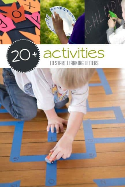 20-activities-to-learn-letters-feature-433x650