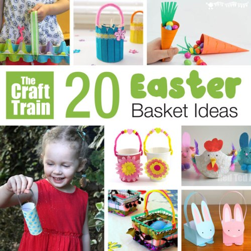20-easter-baskets.jpg