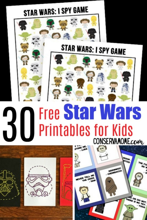30-Free-Star-wars-Printables-for-Kids.jpg