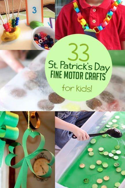 33-st-patricks-day-crafts-feature-2-433x650.jpg