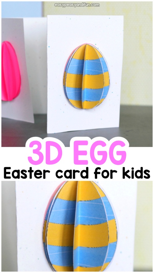 3D-Easte-Egg-Card-Idea-for-Kids-to-Make.jpg
