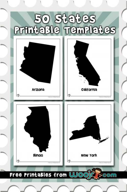 50-states-templates