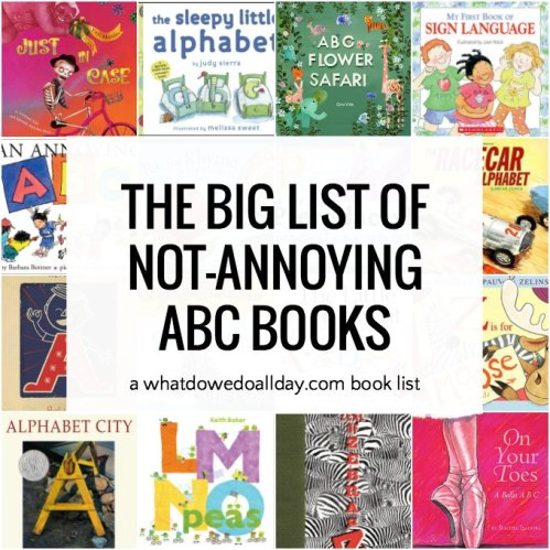 abc-books-680-square.jpg