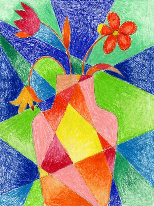 Abstract-Flowers.jpg