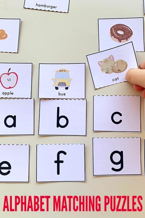 Alphabet-match-puzzles.jpg