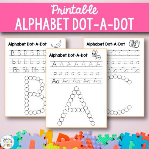 Alphabet-Worksheets-a-z-sq-600x600.jpg