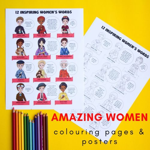 amazing-women-in-history-educational-bundle-posters-and-colouring-pages-1160x1160.jpg