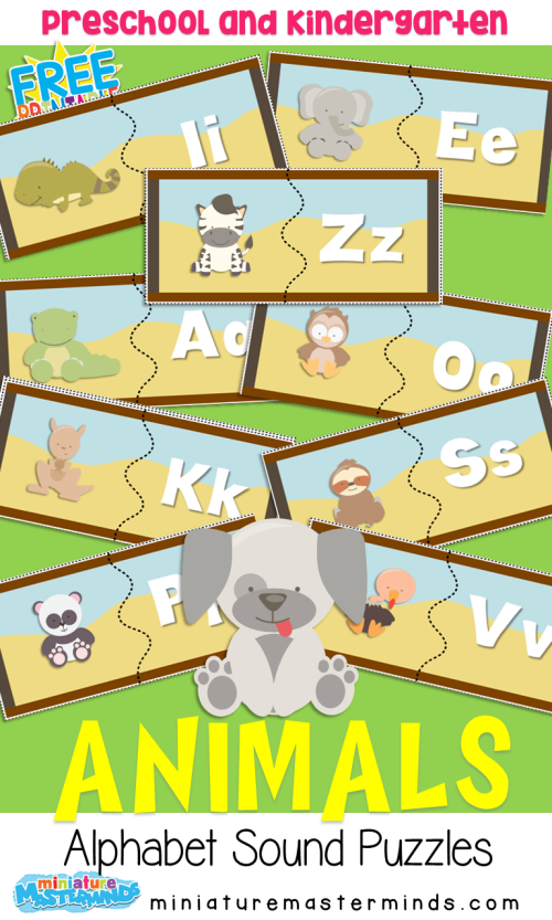 animal-alphabet-puzzles.png