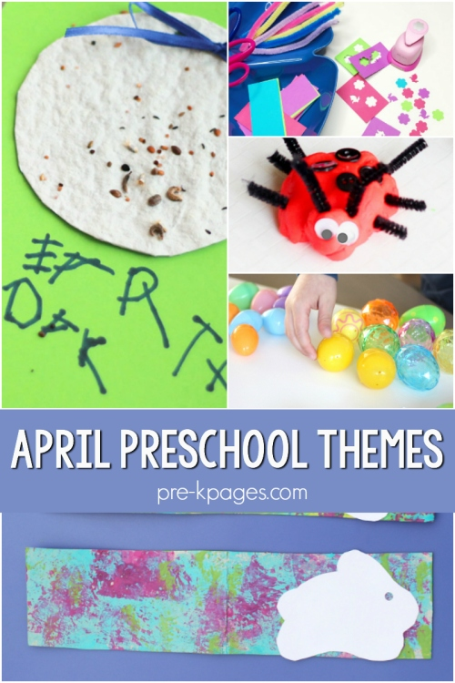 April-curriculum-themes-for-preschool.jpg