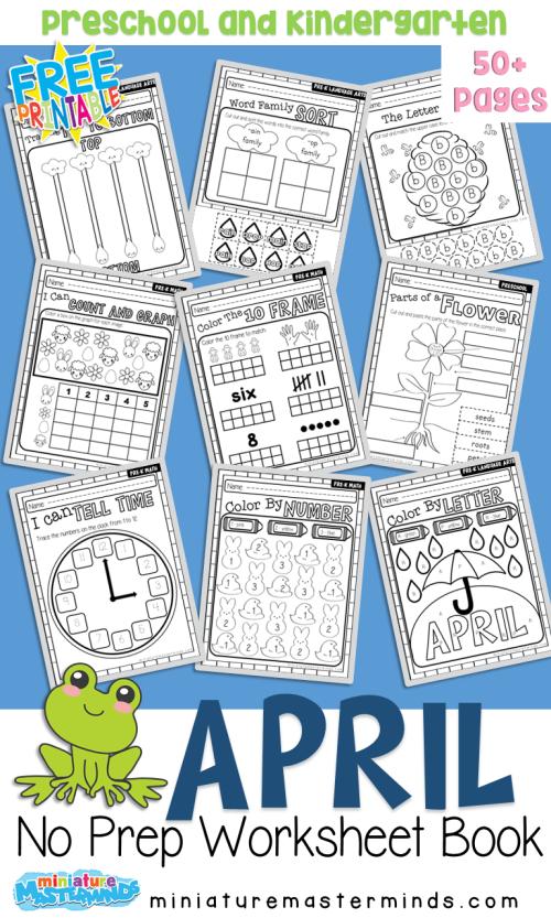 April-Educational-Preschool-Pack.png