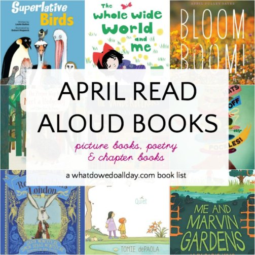 april-read-aloud-books-680-square.jpg