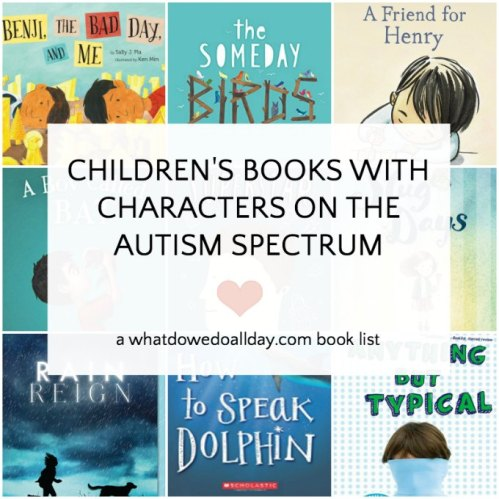 autism-books-square-680