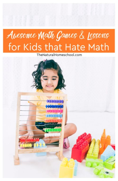 Awesome-Math-Games-and-Lessons-for-Kids-that-Hate-Math.jpg