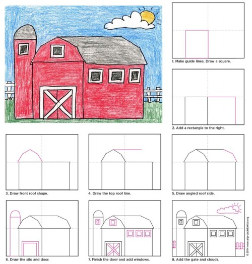 Barn-Diagram-977x1024.jpg